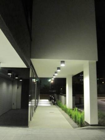 Inceety Studio - Warszawa