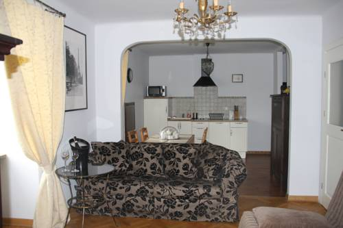 Miodowa Apartment Old Town - Warszawa