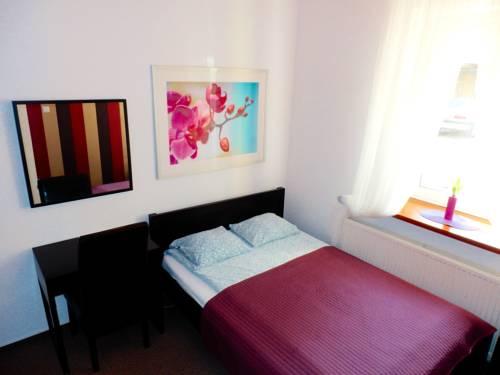 Hostel Coco - Warszawa