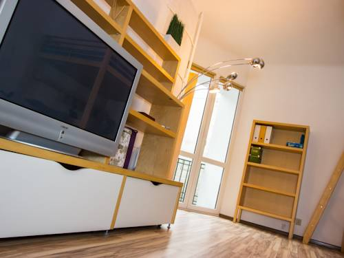 Apartament Pablo by Your Freedom - Warszawa