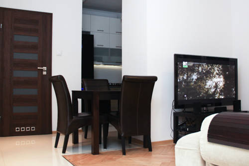Apartament One by Your Freedom - Warszawa