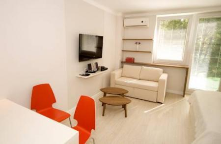 Warsawrent Hit Apartments - Warszawa