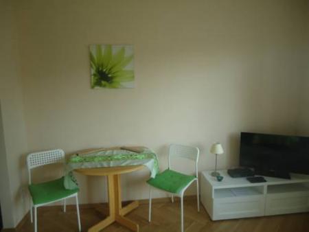 Studio Green - Warszawa