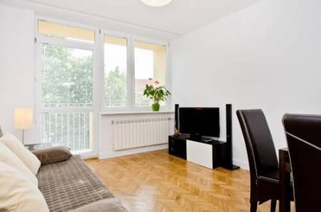 Apartament Selena I - Warszawa