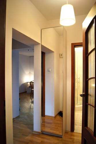 Wilson Apartment - Warszawa