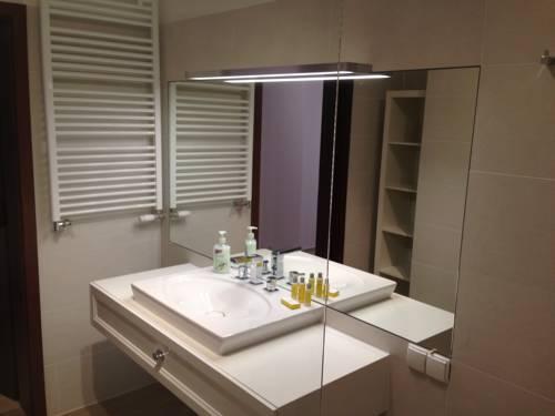 Impression Apartments - Praga-Targówek - Warszawa