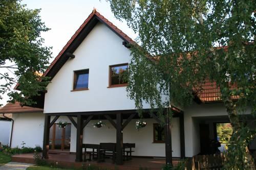 Słoneczne Siedlisko - Wąglikowice