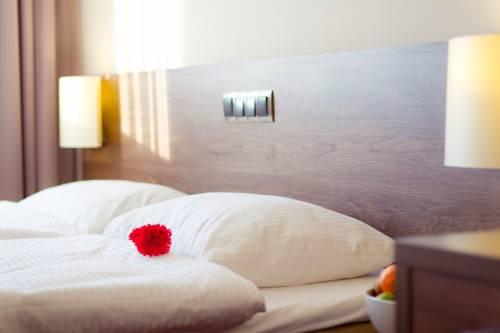 Olimp Resort & Spa - Wejherowo