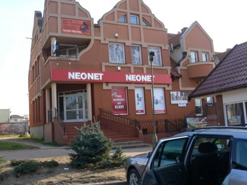 Apartament w Węgorzewie - Węgorzewo