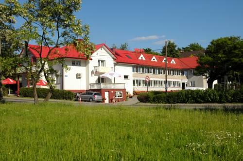 Hotel Górsko - Wieliczka