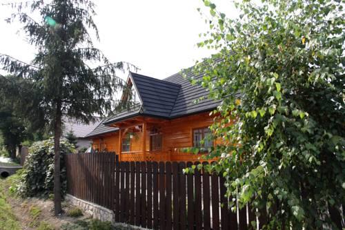 Jankówka - Wieliczka