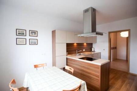 DobryApartament - Apartament Widokowy - Wisła
