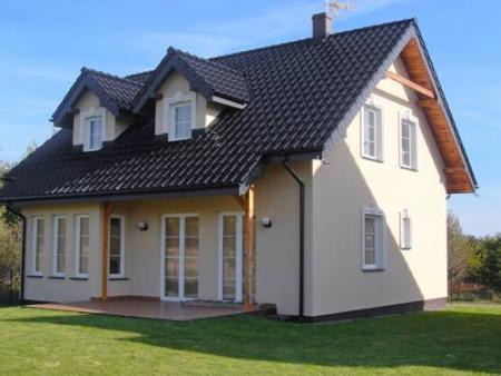 Villa Wladyslawowo - Władysławowo