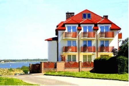 Rades - Władysławowo