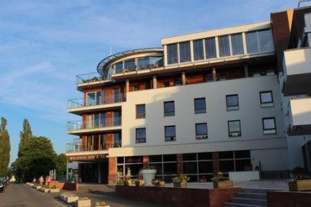 Apartament Blue Sky - Władysławowo