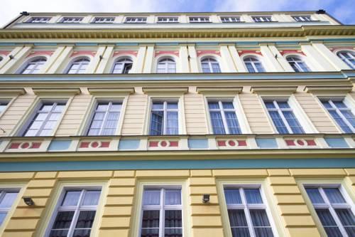 Centrum Dikul Hotel - Wrocław