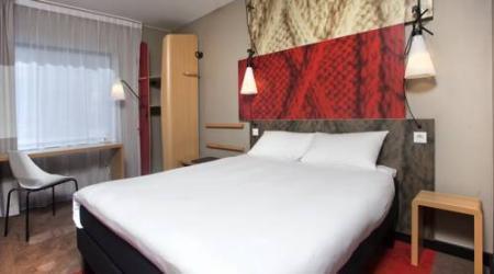 Orbis Hotel Wroclaw - Wrocław