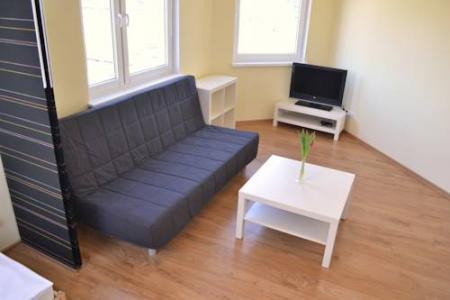 Floden Inn Apartament - Wrocław
