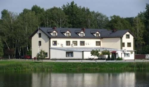 Hotel Czardasz - Września