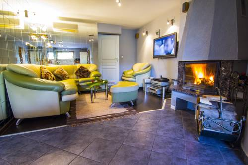 Apartamenty Viva Stok Zakopane - Zakopane