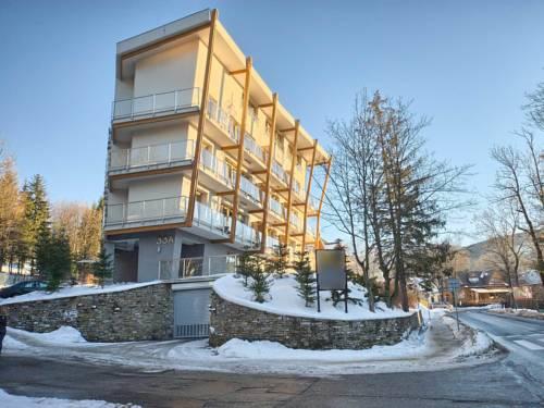 AquaPark Residence - Zakopane