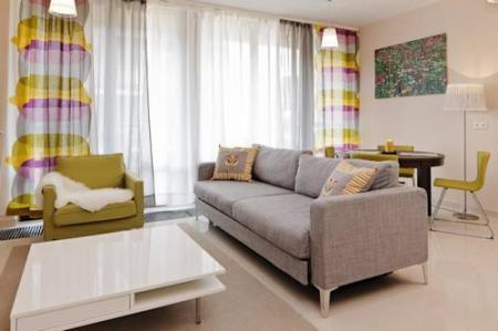 Apartament Cosmo Zakopane - Zakopane
