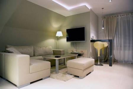 Apartament Stroma 4 - Zakopane