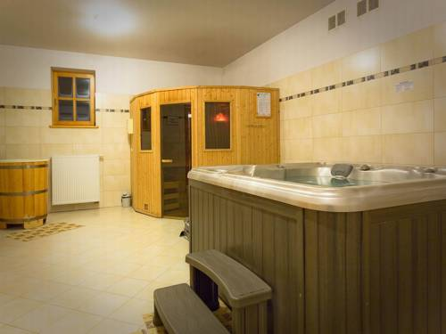 Apartamenty Tatry - Zakopane