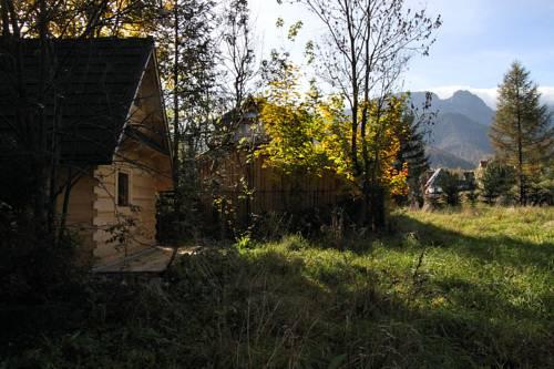 Tutok - Zakopane