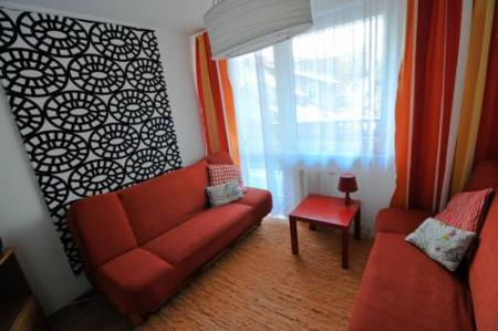 MSC Apartments Gościnny - Zakopane