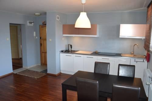 MSC Apartments Eco - Zakopane
