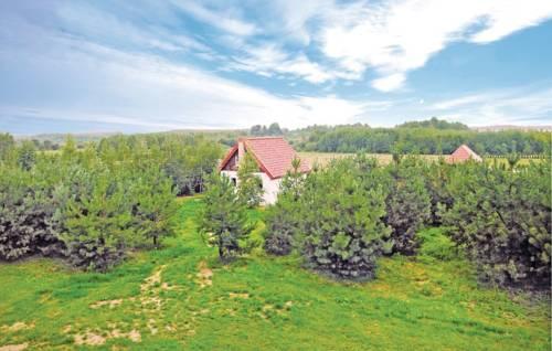 Holiday home Zalewo Koziny - Zalewo