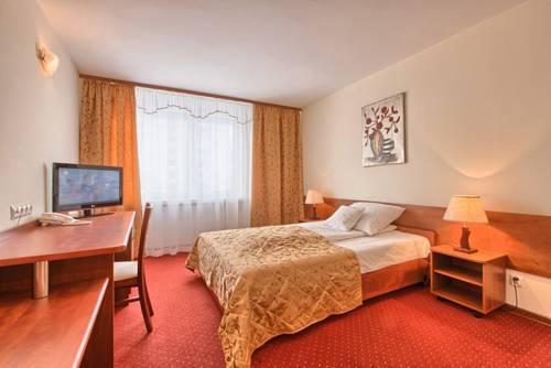 Hotel Jubilat - Zamość