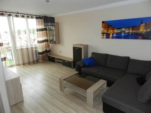 Apartament Dalia - Zamość
