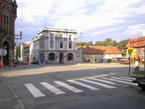 Dolnośląski - Ząbkowice Śląskie