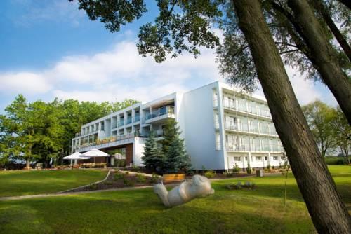 Navigator Hotel i Konferencje - Zbąszyń