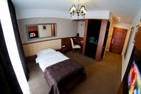 Hotel&Spa Kameleon - Żory