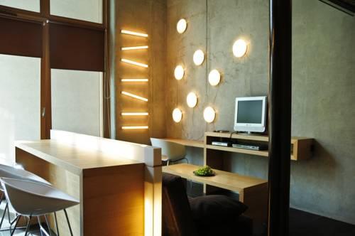 La Gioia Designer's Lofts Luxury Apartments - Kraków