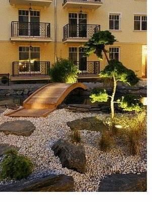 Patio Mare Apartament Jardin d'Eve - Sopot