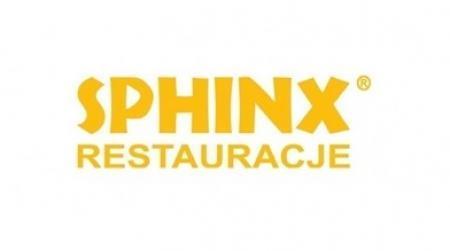 Sphinx Wrocław CH Futura Park - Graniczna 2a, 54-610 Wrocław
