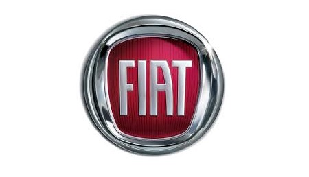 Autoryzowany Serwis Fiat - Auto Seva - 98-200 Sieradz Jana Pawła II, 93
