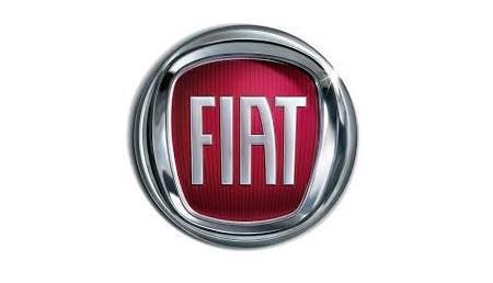 Autoryzowany Serwis Fiat - Konrys Konstanty I Krzysztof Świerzbińscy Sp. J. - 15-703 Białystok Zwycięstwa 8F