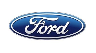 Autoryzowany Serwis Ford - Gezet - ul. Kasprzaka 1B, 66-400 Gorzów Wlkp.