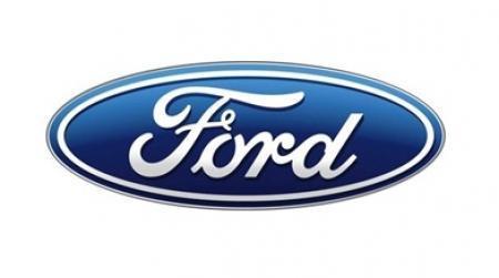 Autoryzowany Serwis Ford - Wróbel - ul.Bończyka 11, 41-400 Mysłowice