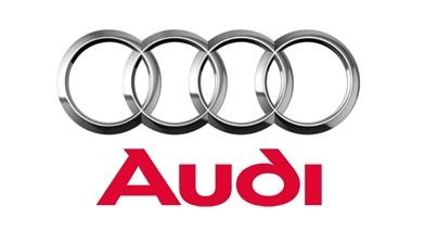 Autoryzowany Serwis Audi - Noma2 - ul. Kościuszki 328, 40-690 Katowice