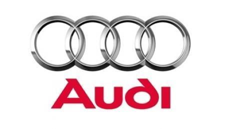 Autoryzowany Serwis Audi - Świtoń Paczkowski - ul. Skłodowskiej-Curie 97d, 59-301 Lubin