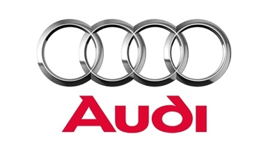 Autoryzowany Serwis Audi - Autosar-Wieluński Sp. z o. o. - ul. Wschodnia 38, 87-100 Toruń