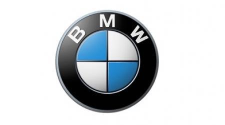 Autoryzowany Serwis BMW - Dobrzański Sp. z o.o. Sp.k., Aleja Jana Pawla II 43, 31-864 Kraków