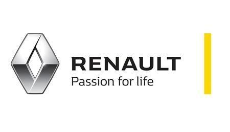 Autoryzowany Serwis Renault - Górny-Poczynek Sp. z o.o.- ul. Słowiańska 23/25, 59-300 Lubin