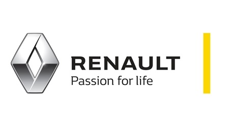 Autoryzowany Serwis Renault - Promotor Sp. z o.o.- ul.Niepodległości 38, 58-303 Wałbrzych